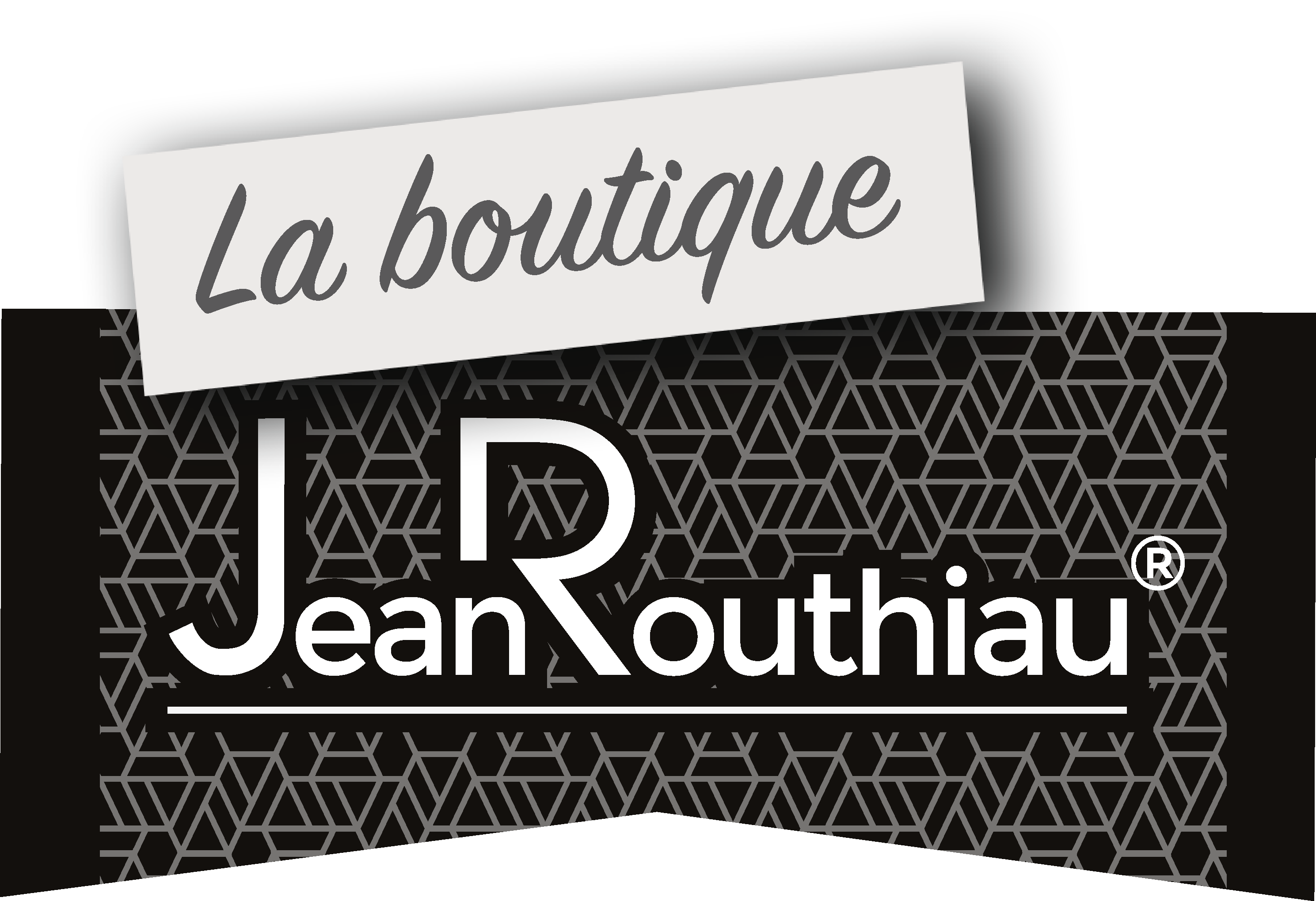 La Boutique Jean Routhiau